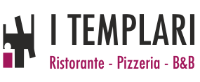 www.itemplaripolizzi.it